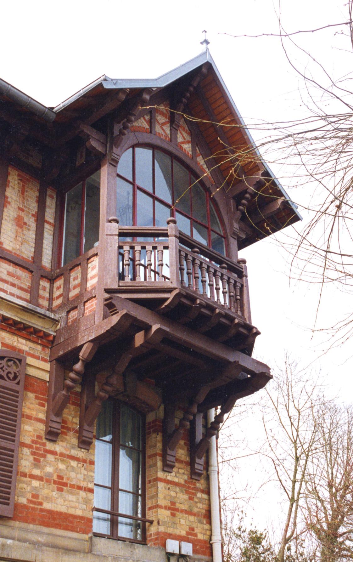 04-balcon
