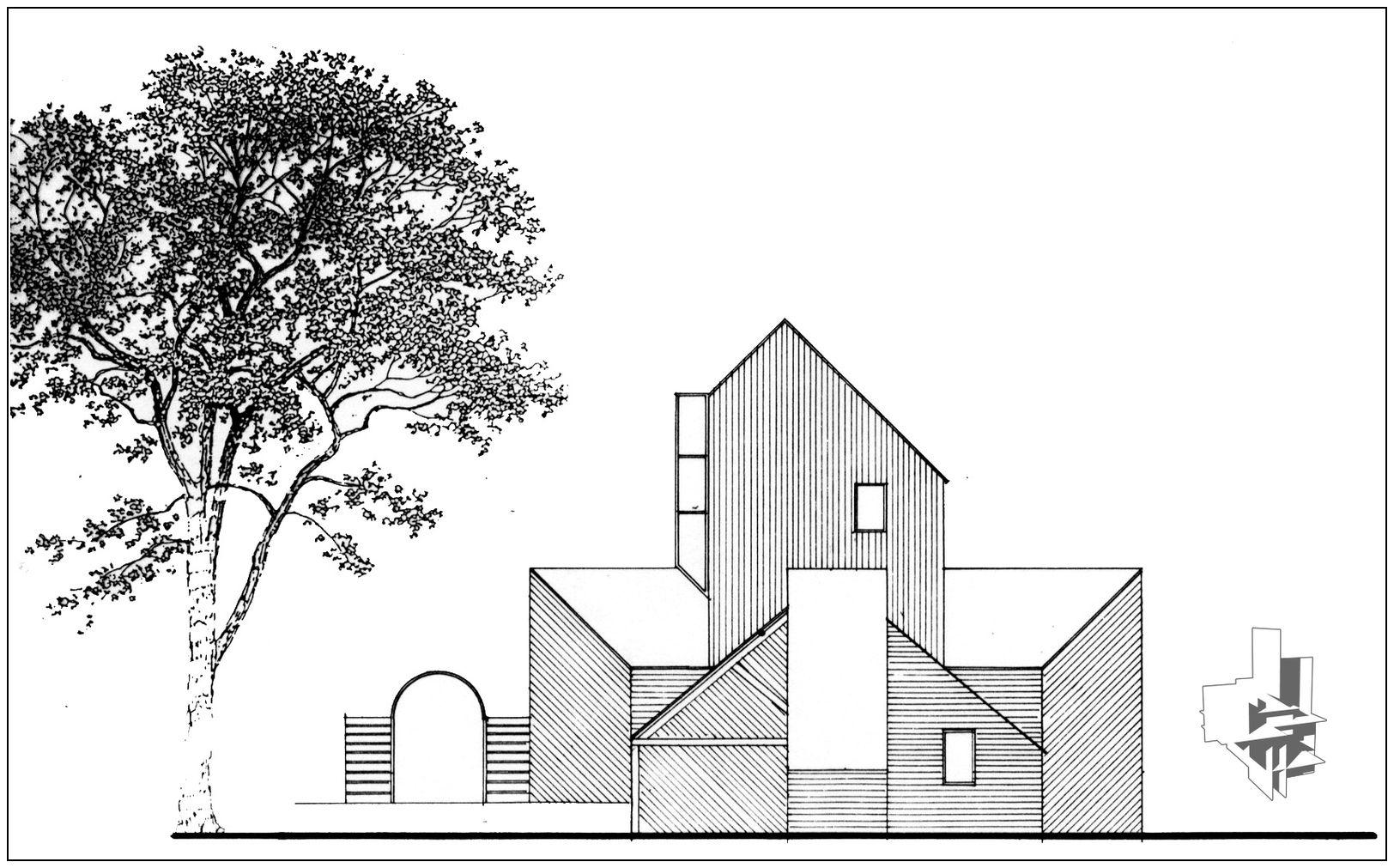 Gecele_architecture_10