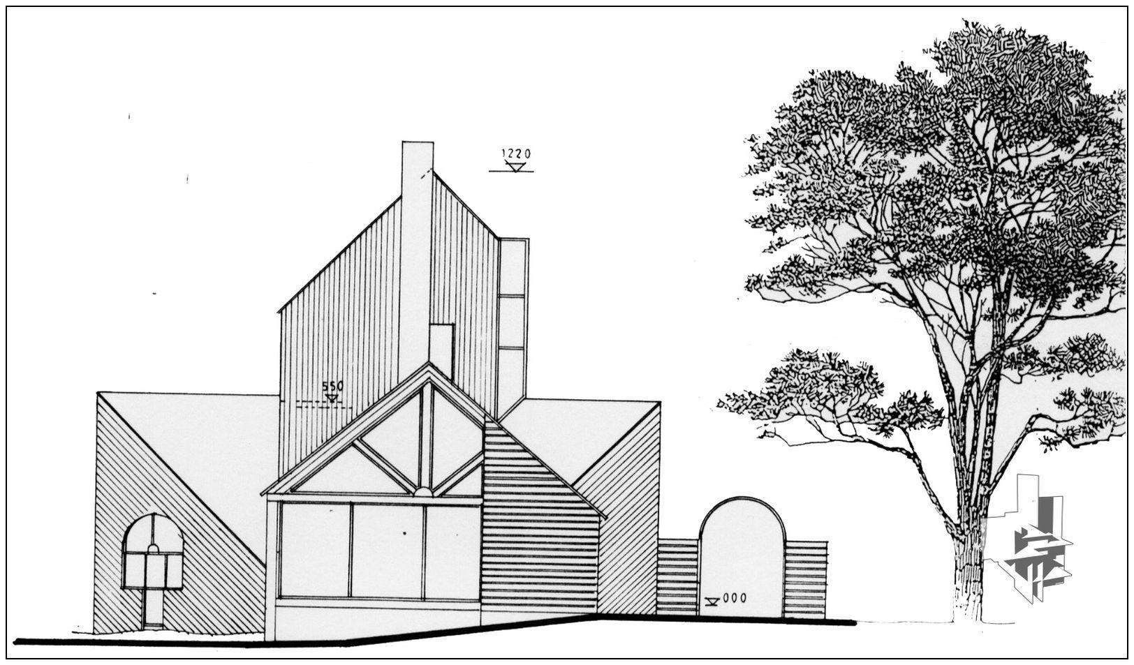 Gecele_architecture_11