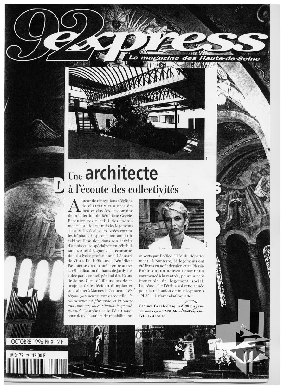 Gecele_architecture_12