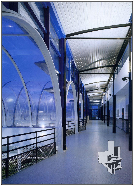 Gecele_architecture_13