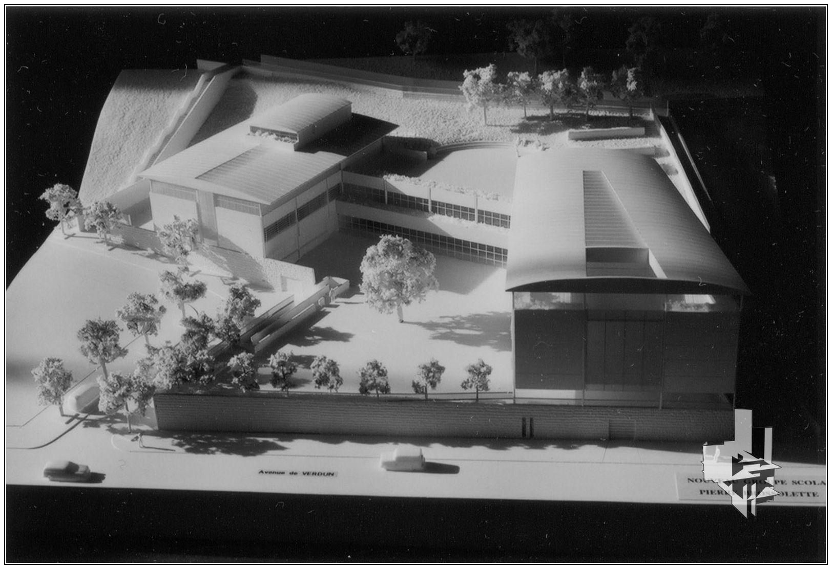 Gecele_architecture_14
