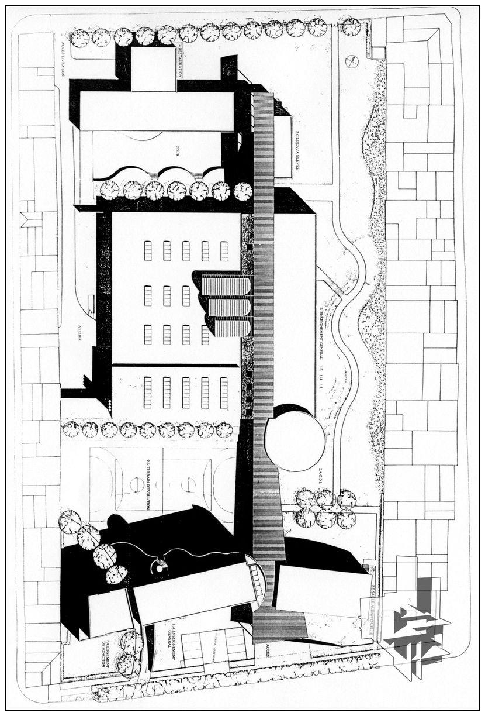Gecele_architecture_2