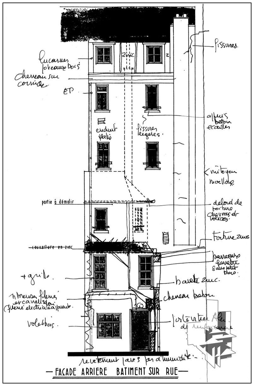Gecele_architecture_3