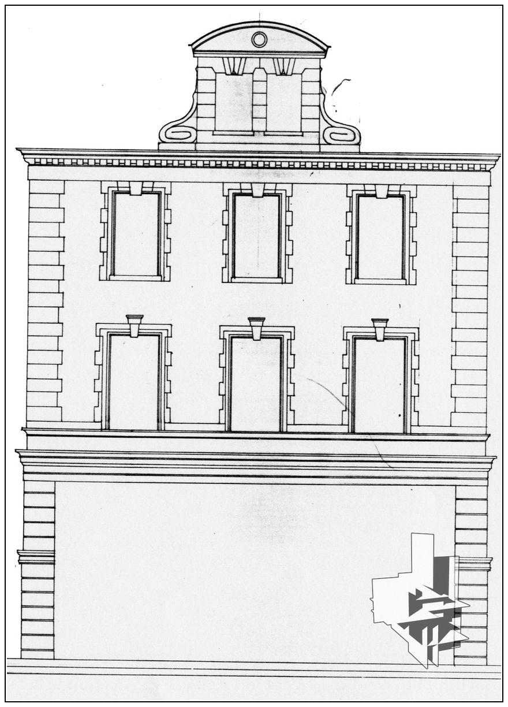 Gecele_architecture_30