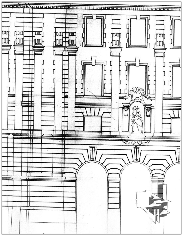 Gecele_architecture_32