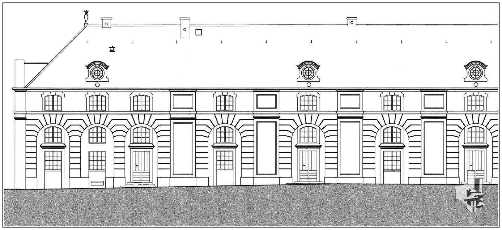 Gecele_architecture_4