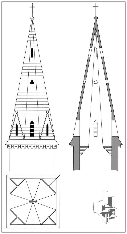 Gecele_architecture_5