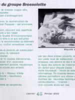 2005-brossolette