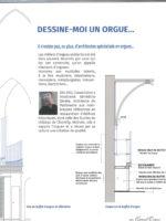 2014-orgue_Page_1