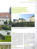 Habitat Naturel_Page_5