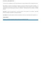 La Croix_Page_3