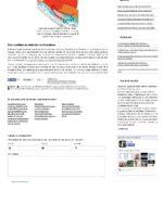 Syage_Page_2